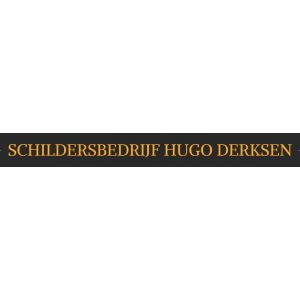 glaszetter_Zevenaar_Schilder-, glaszet en wandafwerkingsbedrijf Hugo Derksen_1.jpg