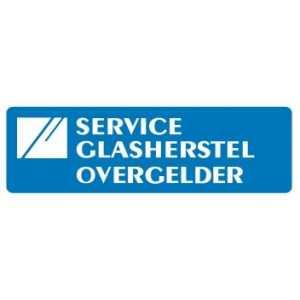 Service Glasherstel Overgelder BV.jpg