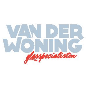 L.H. van der Woning Glas B.V..jpg