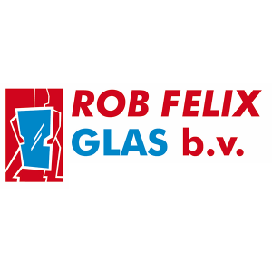 glaszetter_Maastricht_Rob Felix Glas BV_1.jpg