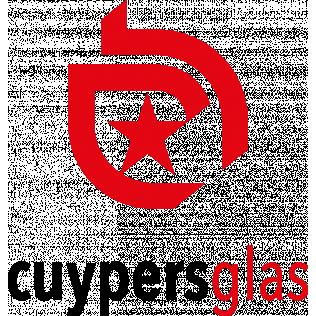 Glashandel H. Cuypers B.V..jpg
