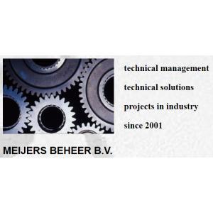 Meijers Beheer B.V..jpg