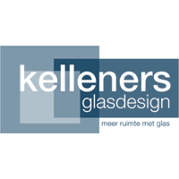 Kelleners Glasdesign.jpg