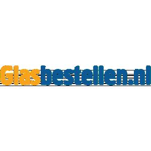 Glasbestellen.nl.jpg