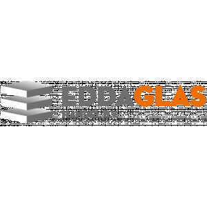 Edda Glas B.V..jpg
