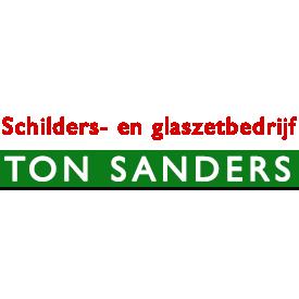 Schilders en glaszetters bedrijf Ton Sanders.jpg