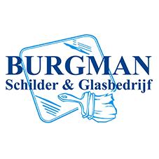 Schilder- en Glasbedrijf Burgman.jpg