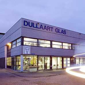 Dullaart Glas.jpg
