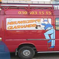 Glashandel Nieuwegein BV.jpg