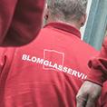 Blom Glasservice.jpg