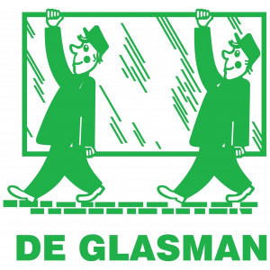 De Glasman B.V..jpg