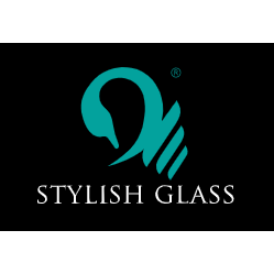 Stylish Glass.jpg
