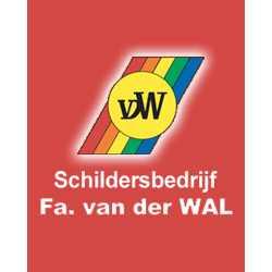 glaszetter_Laren ge_Schilders- en Glaszettersbedrijf Van der Wal_1.jpg