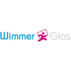 Wimmer Glas Projecten B.V..jpg