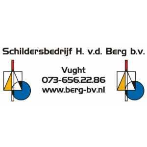 Schilders- en Glasbedrijf H van den Berg.jpg