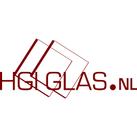 HGI. Glas Industrie B.V..jpg