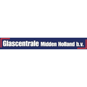 Glascentrale Midden Holland B.V..jpg