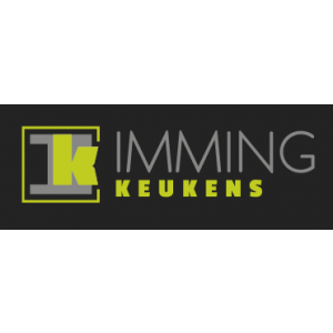 Imming Keukens BV.jpg