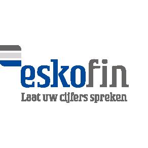 boekhouder_Destelbergen_Eskofin Accountantskantoor_1.jpg