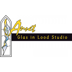 Glas-in-Lood Studio Annet van Midwoud.jpg