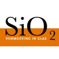 Sio2 Werkplaats voor Glas & Keramische Vormgeving.jpg