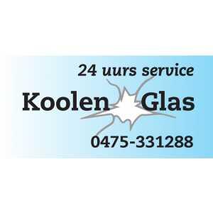 glaszetter_Roermond_Koolen Glas_1.jpg