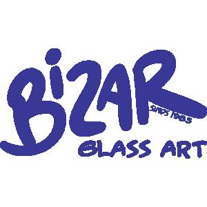 Bizar GlassArt.jpg