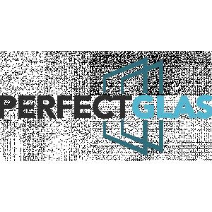 Perfect Glas.jpg