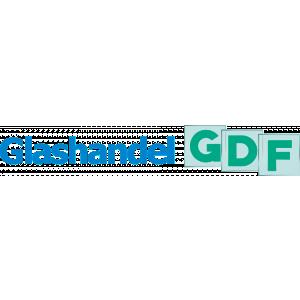 Glashandel GDF.jpg
