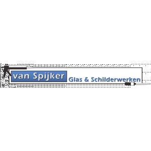 Van Spijker Glas en Schilderwerken.jpg
