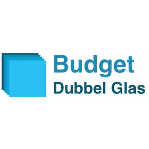 Budget-dubbelglas.nl Glasservice Groningen.jpg