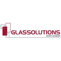 GLASSOLUTIONS Nederland | Arnhem.jpg