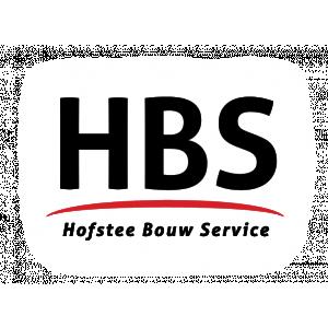 Hofstee Schilder en Glas Service.jpg