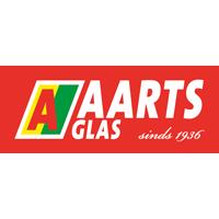 Aarts Glas.jpg