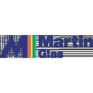 Martin Glas.jpg