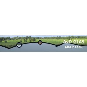 AvD - GLAS (AvD-Glas, glas in lood).jpg