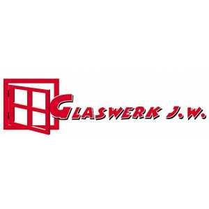 Glaswerk J.W..jpg