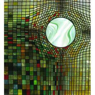 Glaslicht - GlasinLood.jpg