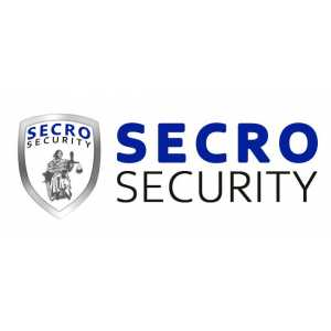 Secro Security .jpg
