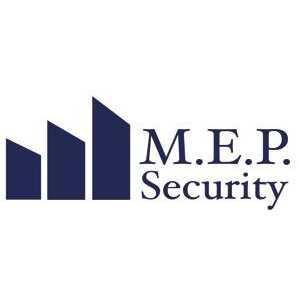 M.E.P. Security.jpg