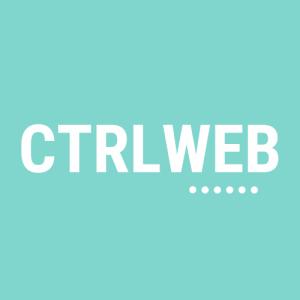 ctrlweb.jpg