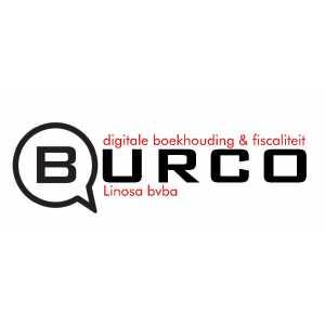 boekhouder_Antwerpen_Accountantskantoor Burco_1.jpg