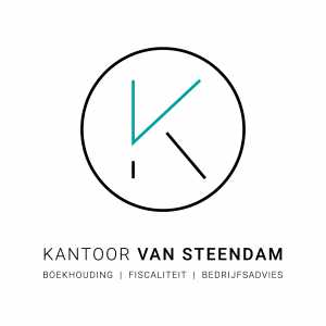 boekhouder_Laarne_Van Steendam Kerim (Kantoor Van Steendam)_1.jpg
