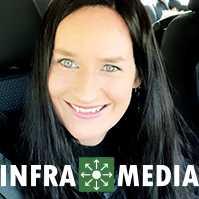 Infra Media B.V..jpg
