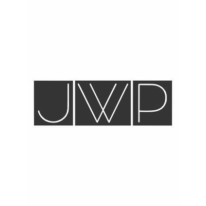 JWP BOUW BV .jpg