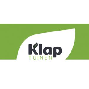 hovenier_Doetinchem_Klap Tuinen_1.jpg