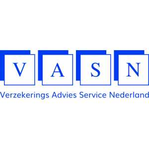 Verzekerings Advies Service Nederland.jpg