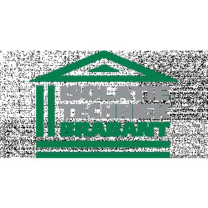 Isolatietechniek Brabant.jpg