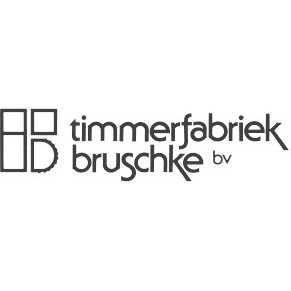 Timmerfabriek Bruschke B.V..jpg