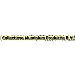 C.a.p.bv (Collectieve aluminium produktie bv.).jpg